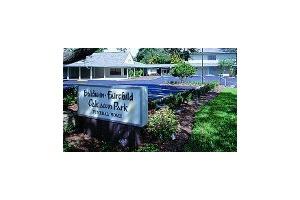 Oaklawn cemetery sanford fl - Fairchild funeral home garden city ny ...