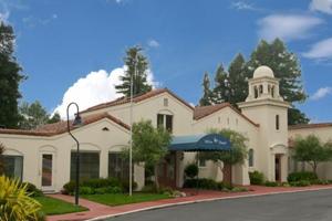 Photo of Santa Cruz Memorial Funeral Home