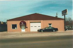 Photo of Elkhart Cremation Services - Elkhart