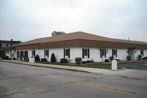 Photo of Hahn Funeral Home