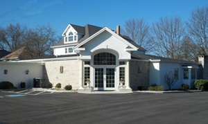 Photo of Johnson-Danielson Funeral Home