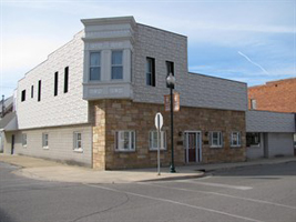 Photo of O'Donnell Funeral Home, Inc.