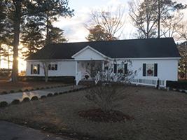 Photo of Woodridge Memorial Park & Funeral Home