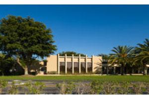Photo of Beth Israel Memorial Chapel