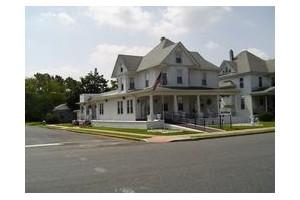 Photo of Landolfi Funeral Home of Paulsboro
