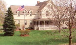 Photo of Whelan Bros. & Hulchanski Funeral Home