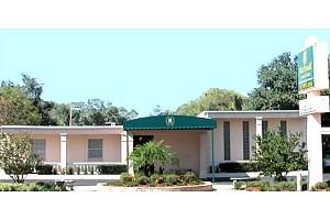 Photo of MacDonald Funeral Home