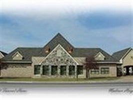 Photo of Hopcroft Funeral Home - Madison Heights