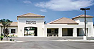Photo of Preciado Funeral Home