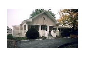 Photo of New Salem Funeral Home