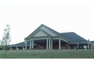 Photo of The New Gardendale Funeral Home - Gardendale