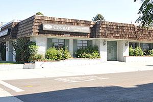Photo of Conrad Lemon Grove Mortuary