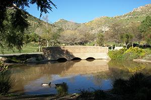 Photo of Singing Hills Memorial Park