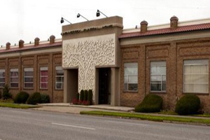Photo of Hennessey Funeral Home & Crematory - Division St.