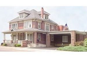 Photo of Heintzelman Funeral Home, Inc. - Hellertown