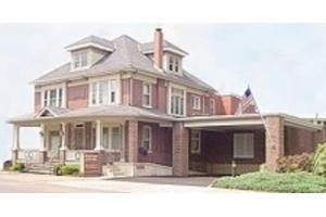 Photo of Heintzelman Funeral Home, Inc. - Hellertown