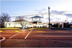 Photo of Heintzelman Funeral Home, Inc. - Schnecksville