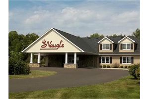 Photo of Naugle Funeral and Cremation Service