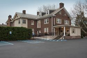 Photo of Reichel Funeral Home - Northampton