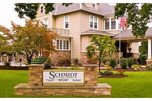 Photo of Schmidt Funeral Home