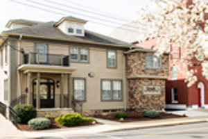 Photo of Strunk Funeral Home, Inc.