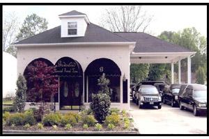 Photo of Gadsden Memorial Funeral Home