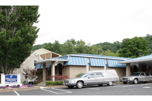 Photo of Perman Funeral Home & Cremation Services, Inc.