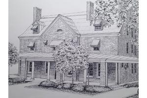 Photo of Kepple-Graft Funeral Home,