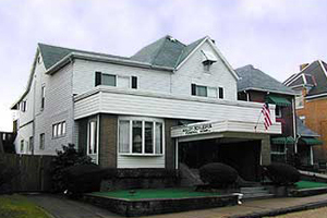 Photo of Maloy-Schleifer Funeral Home