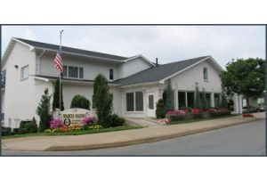 Photo of Warco-Falvo Funeral Home