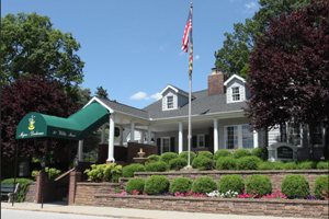Photo of Myers-Durboraw Funeral Home - Westminster